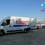 07-Escort-ROV-(3)